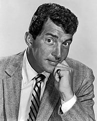 Dean Martin You Are Nobody Till Somebody Loves You