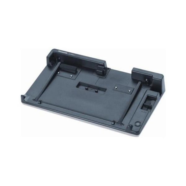 Panasonic Port Replicator for Toughbook 51 CF-VEB512W