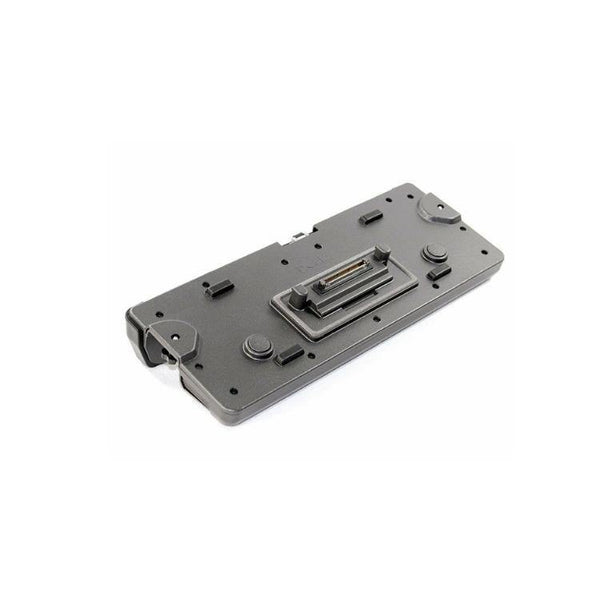 Port Replicator Dock Expansion K702N K767R for Dell Latitude E6400 XFR