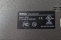 Dock Expansion K702N K767R for Dell Latitude E6400 XFR