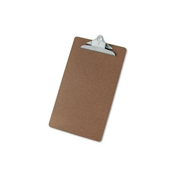Skilcraft Legal Size Clipboard