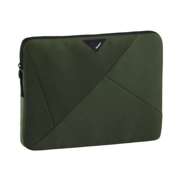 "Targus A7 16"" Neoprene Laptop Sleeve"
