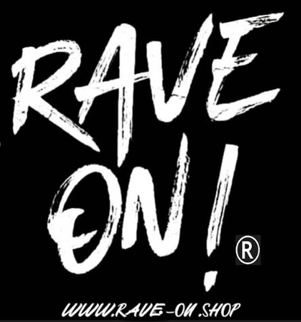 Event Dates for Electronic Music - Rave On!