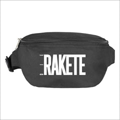 DIE RAKETE Supporter Bag