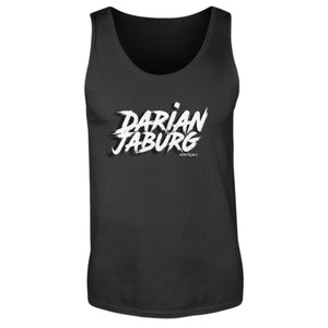 Darian Jaburg - BS Rec.Black - Rave On!® - Herren Tanktop-Herren Tank-Top-Black-S-Rave-On! I www.rave-on.shop I Deine Rave & Techno Szene Shop I black, Darian, Design - Darian Jaburg - BS Rec.Black - Rave On!®, jaburg, muscle shirt, muskel shirt, muskelshirt, rave clothes, Rave Clothing, rave fashion, rave on tanktop, rave wear, raver, recordings, snake, tank top, tanktop, tanktops, techno - Sexy Festival Streetwear , Clubwear & Raver Style