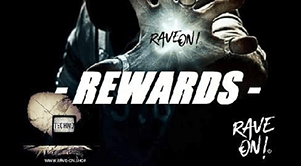 - REWARDS -