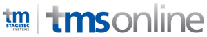 TMS Online (tm stagetec systems pty ltd)