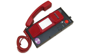 Beatrice P1 - 1 Channel Telephone Handset Interface