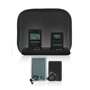 Digi-Wave 300 Series Personal Communication System