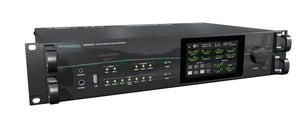 Prodigy.MP Mainframe Multifunction Audio Processor