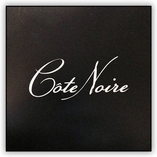 Cote Noir - Hampton Lane