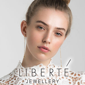 Giftware - Jewellery, and other