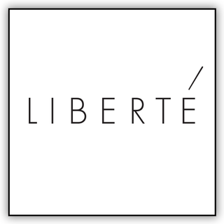 Liberte Jewellery - Hampton Lane
