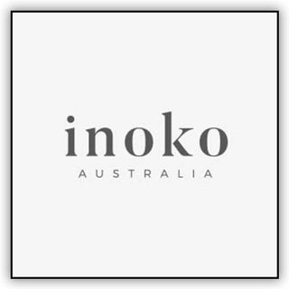 inoko - Hampton Lane