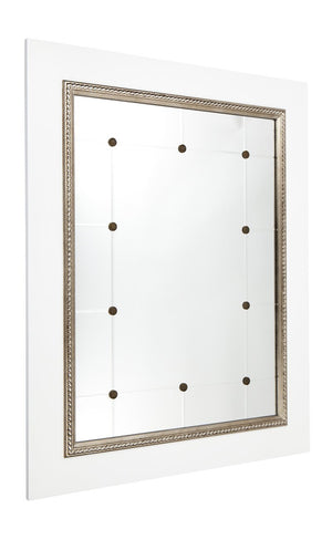 Columbo Wall Mirror
