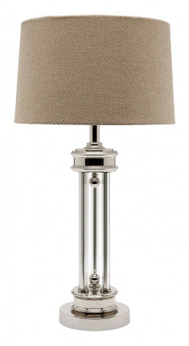 Cheston Sand Table Lamp