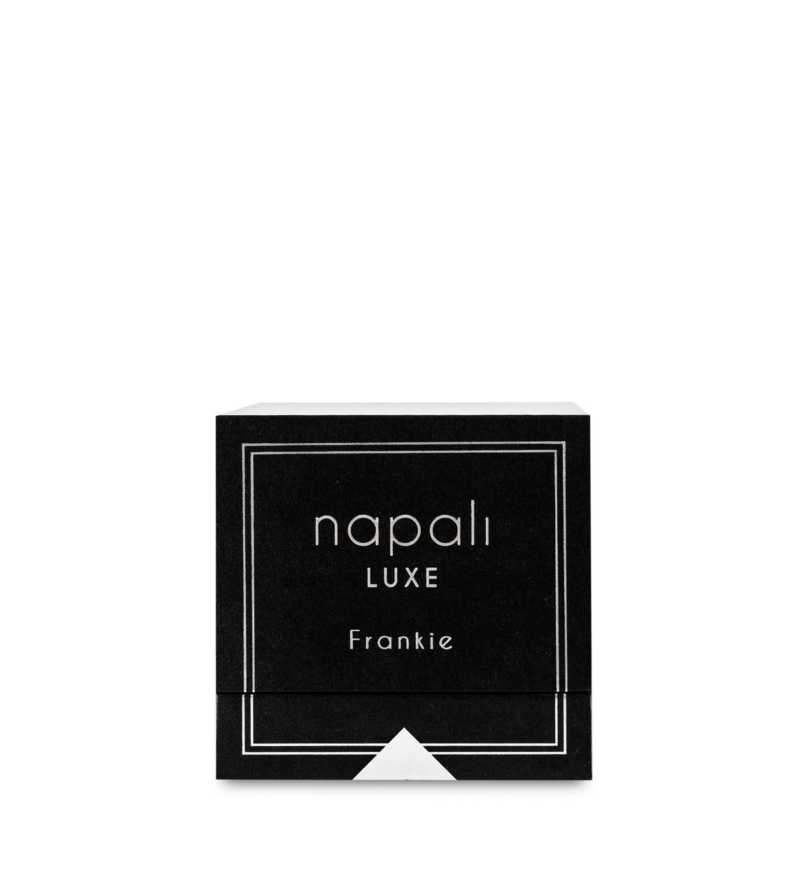 Napali - Frankie Candle