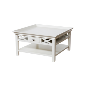Sayville Coffee Table
