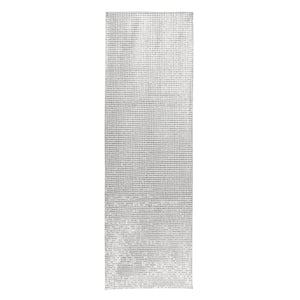 Diamonte Table Runner