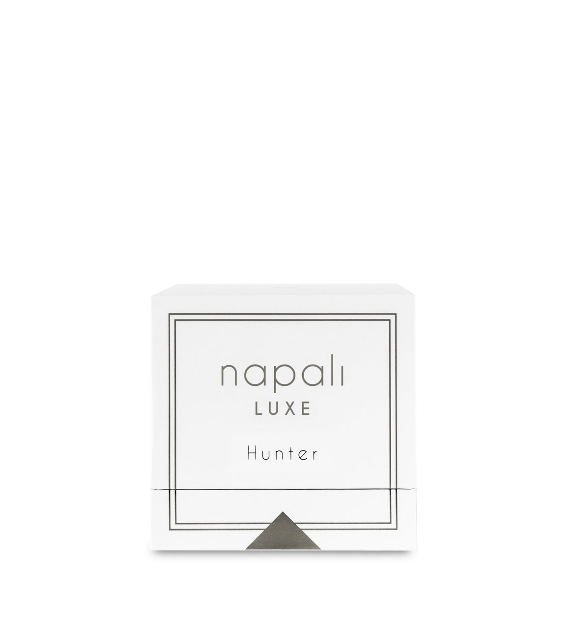 Napali - Hunter Candle