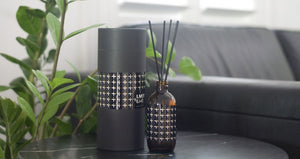 Lumen + Luxe Reed Diffuser