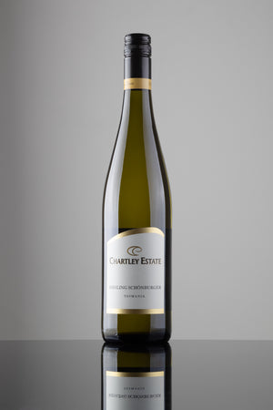 Riesling Schonbuger 2016