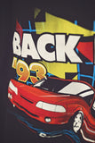 Back In '93 Fox Body Shirt