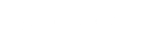 Powered by Hiventures logo