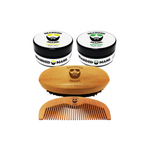 Adventure Premium Grooming Kit