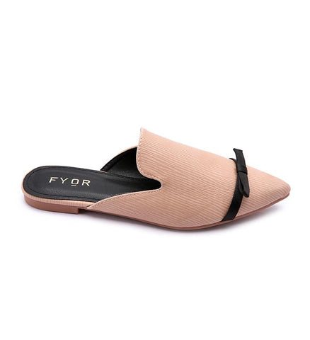 AINSLEY (PINK) - Fyor