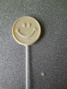 Smile Lolly