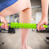 Muscle Roller Massage Stick - kasonicdeal