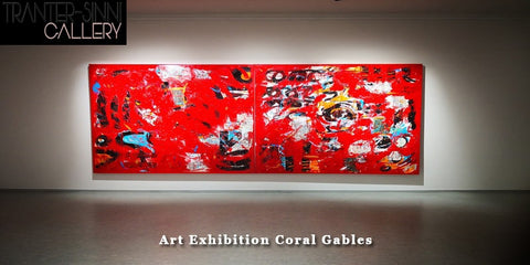 Art-Exhibition-Coral-Gables-27032020