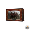 Maison Lannister House arbaletrier arbaletriers crossbowman A SONG OF ICE AND FIRE ASOIF Le trone de fer le jeu de figurine