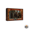 Maison Lannister House Héros hero heros heroes heroe A SONG OF ICE AND FIRE ASOIF Le trone de fer le jeu de figurine