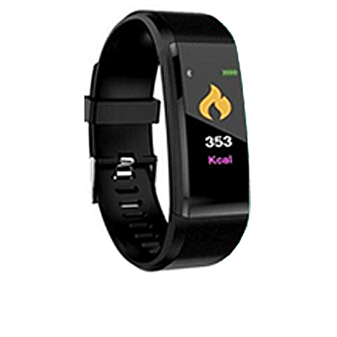 80% OFF TRIOGEN and FREE SMARTWATCH