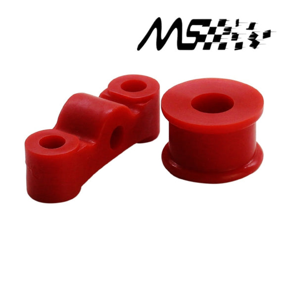 POLYURETHANE SHIFTER BUSHING KIT FOR Honda B Series