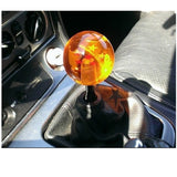 DragonBall ShiftKnob with Adapters