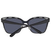 GUESS BY MARCIANO Butterfly style Blue Women Sunglasses
