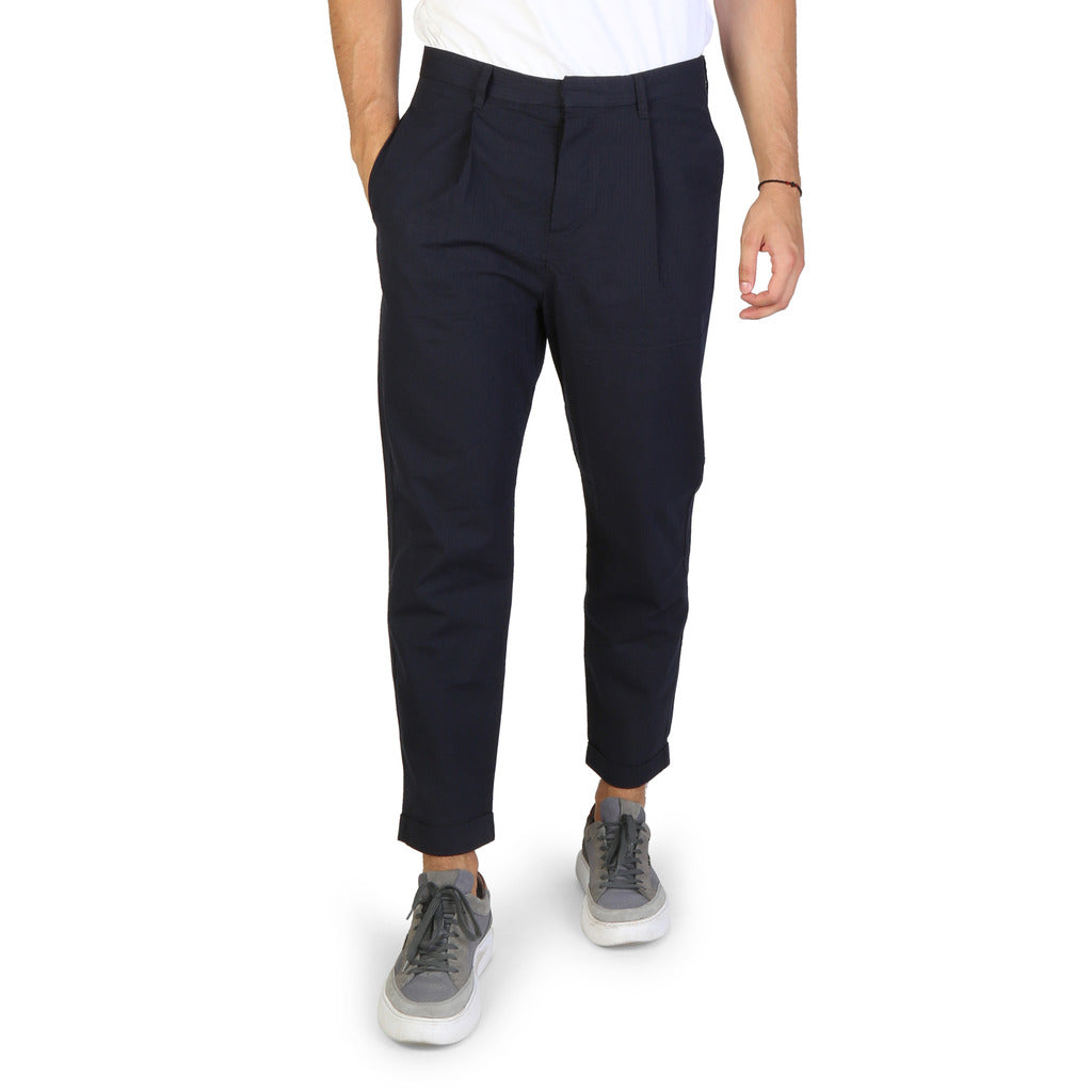 Armani Exchange Stunning Trouser Men's Pent