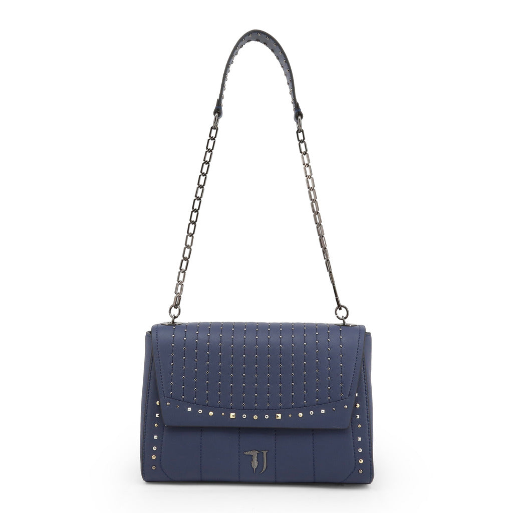 Trussardi CURCUMA Stunning Shoulder Bag