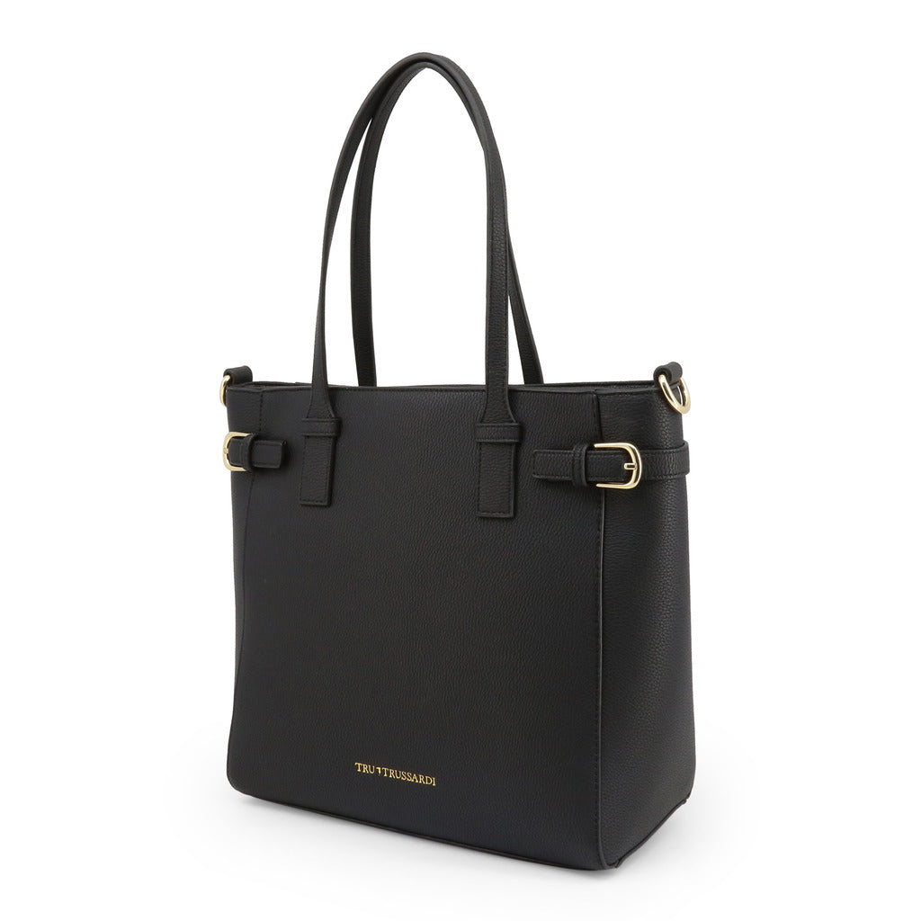 Trussardi Gorgeous Looking Sounder Bag For Ladies