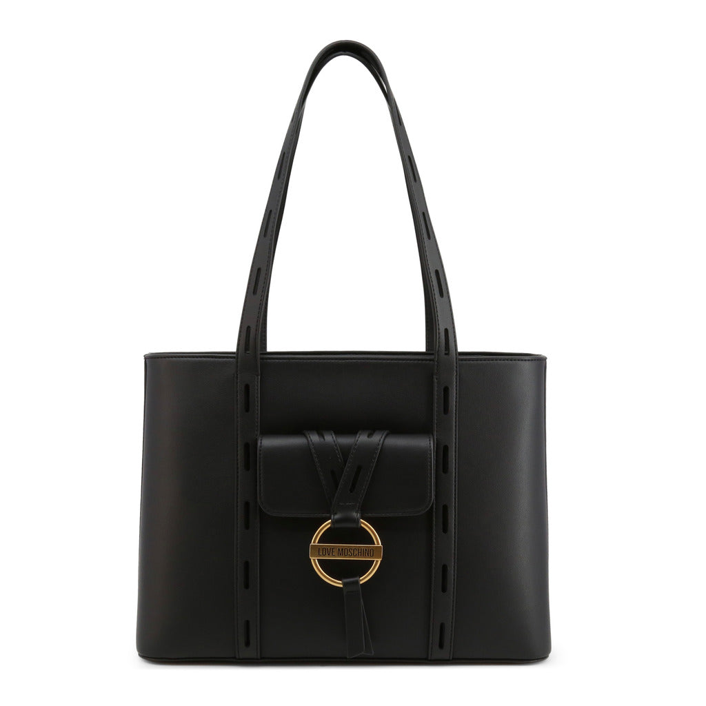 Love Moschino Stunning Shoulder Bag For Women