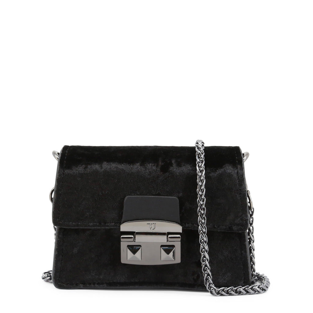 Trussardi CORIANDOLO Stunning Clutches For Lady