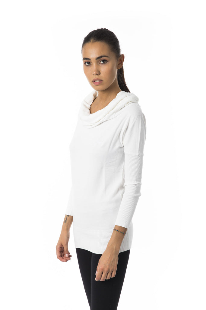 BYBLOS Panna Gorgeous Sweater For Women