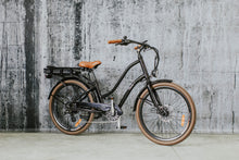 Load image into Gallery viewer, Freedom E-Bike Mint
