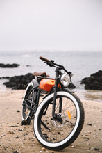 Load image into Gallery viewer, Maverick E-Bike by Michael Blast (350W)
