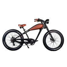 Load image into Gallery viewer, NEW 1000W Major E-Bike - Arriving OCTOBER limited stock, order now or miss out!