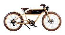 Load image into Gallery viewer, Maverick E-Bike by Michael Blast