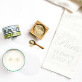 Perfectly Parisian Housewarming Gift Box | eku Box